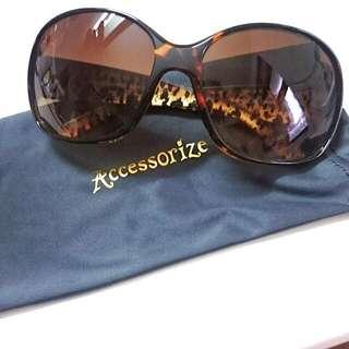降價!!英國品牌Accessorize 太陽眼睛