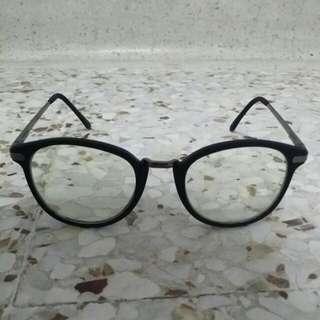H&M Glasses