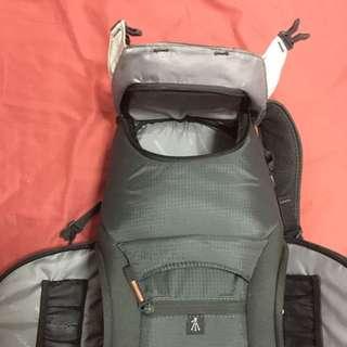 Vanguard Camera Bag