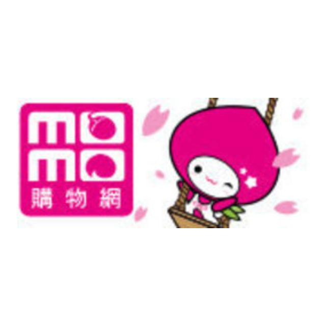 【代購】富邦MOMO購物台/全部商品