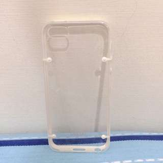 Iphone5/5s手機殼