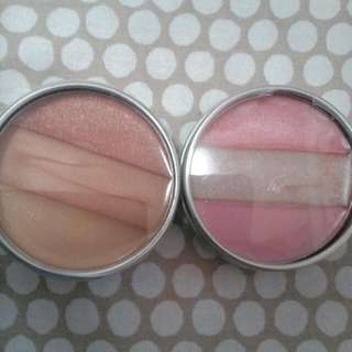 Mary-Kate and Ashley lipgloss -only Php 129.00