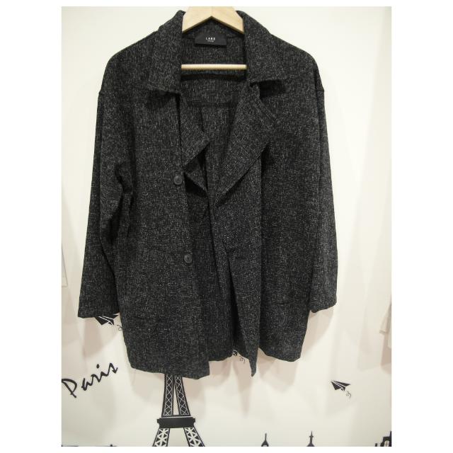 【全新】外套