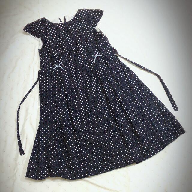 安妮公主 專櫃童裝