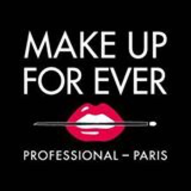 Make Up For Ever Discount