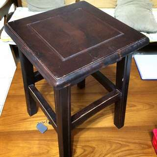 實木椅頭 剩八張