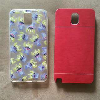 Covers For Samsung Galaxy Note 3