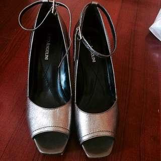 ENZO Angiolin 女高跟鞋