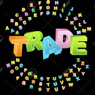 Trade / Swap