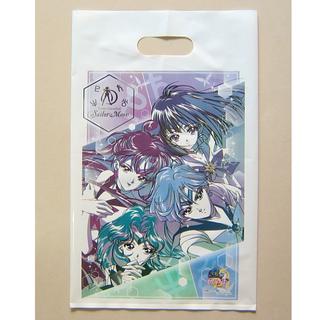 Sailor Moon 美少女戰士 指示棒 袋子
