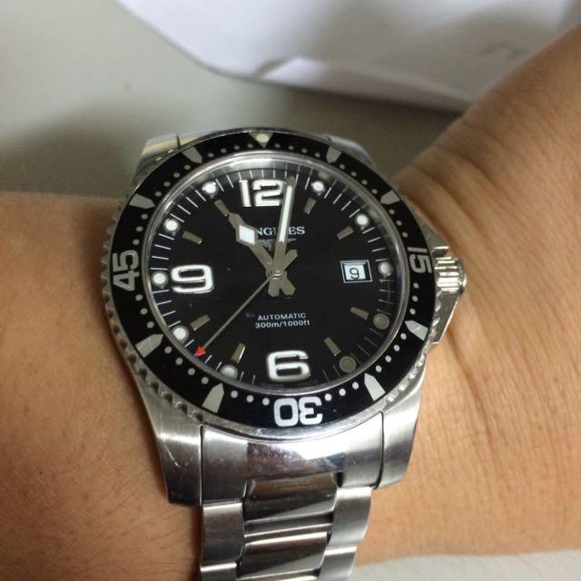 收差不多這種樣式的手錶,小朋友要玩。