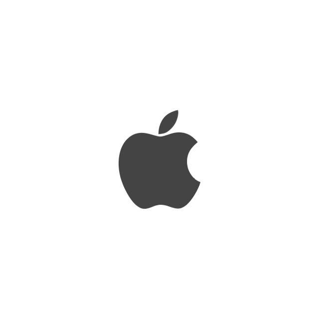 IPhone 5 без смс