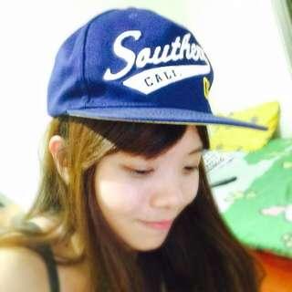 Caco棒球帽
