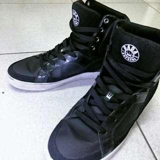 DADA 高筒鞋