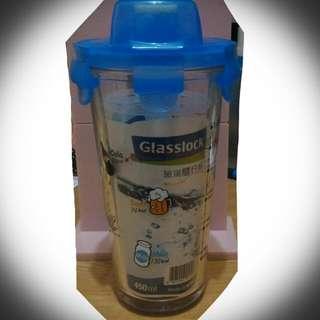 Glasslock隨行杯