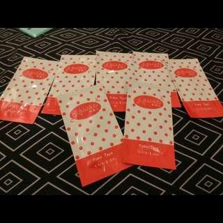 👉含運 七片一起賣👈 俏佳人 粉刺貼