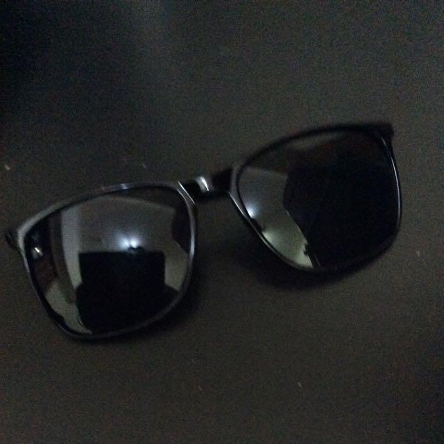 墨鏡太陽眼鏡
