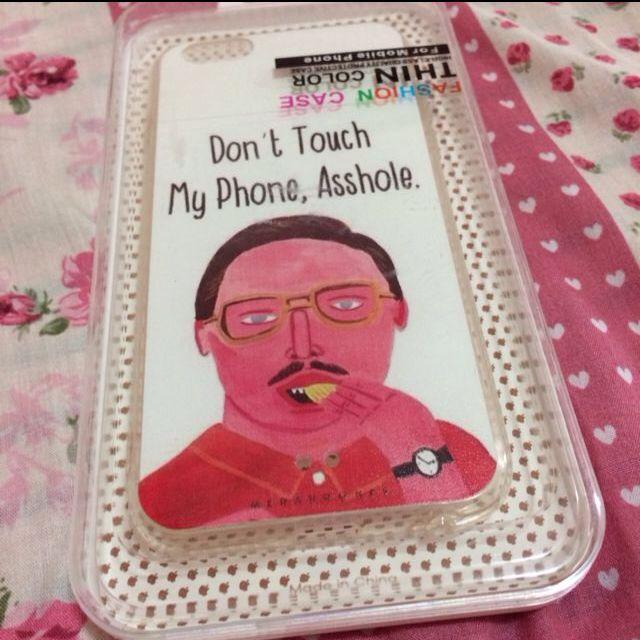 全新 手機殼 Iphone6