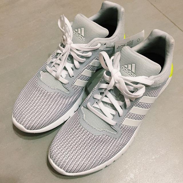Adidas cc Fresh2