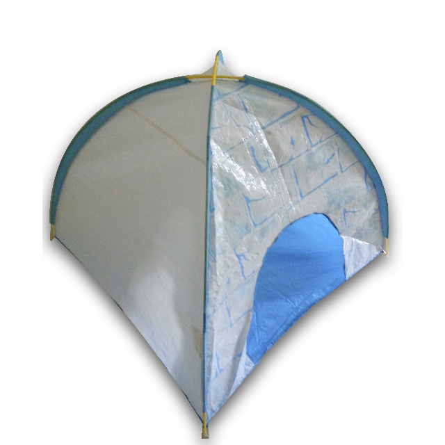 Igloo Play Tent Ikea Robinsonnetwork Org