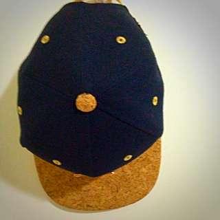 正版IDC東區店購買 棒球帽