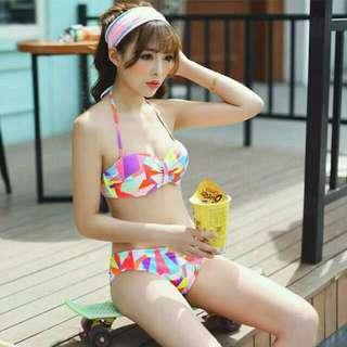 Bikini 3Pcs