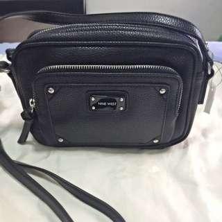 BN Nine West sling bag