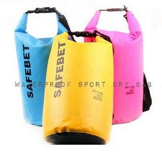 Waterproof Sport Dry Bag 5L