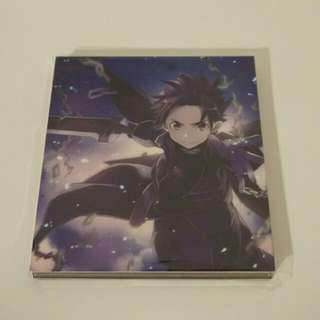 INNOCENCE(期間生産限定アニメ盤)(DVD付)