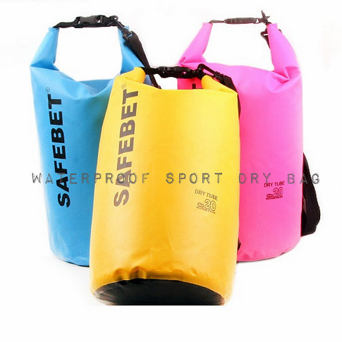 Waterproof Sport Dry Bag 5L