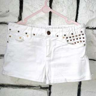 CPS Hotpants