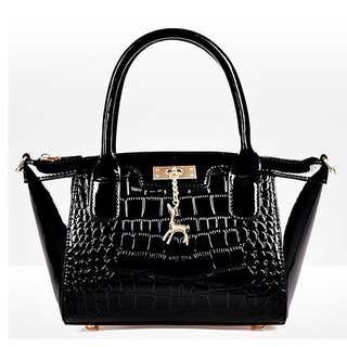Woman Fashion Bags MCLB1432