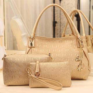 Woman Fashion Bags MCLC180