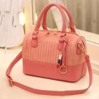 Woman Fashion Bags MCLB1986