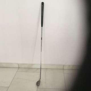 Callaway Bobby Jones Golf Putter