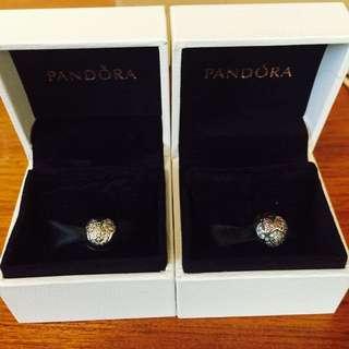 Pandora 潘朵拉 迪士尼