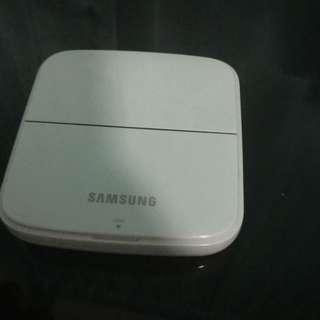 OFFICAL Samsung Phone Desktop Dock