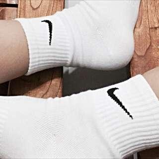 nike襪子