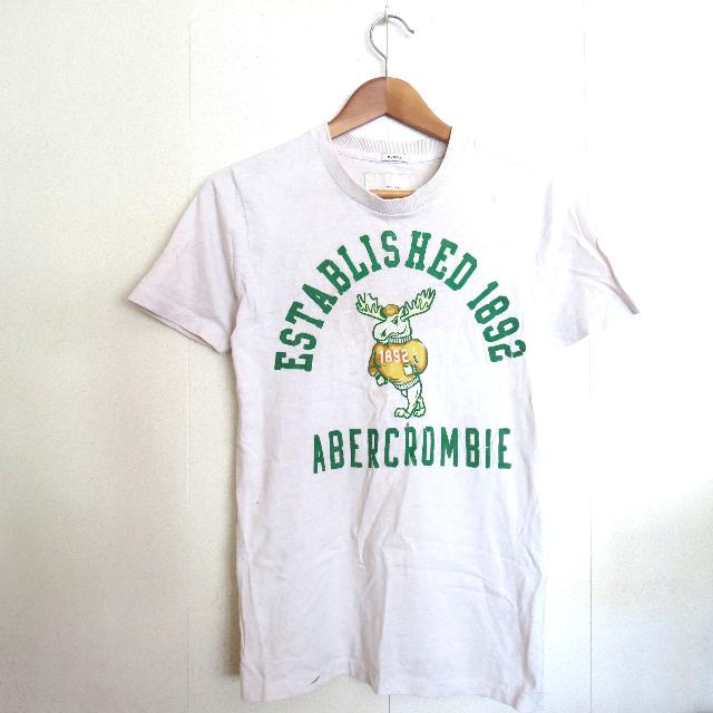 A&f T-Shirt $150