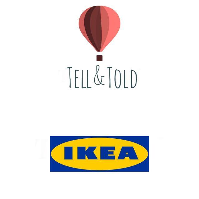 Jasa Titip IKEA