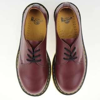 Dr.martens 1461 3孔馬汀鞋