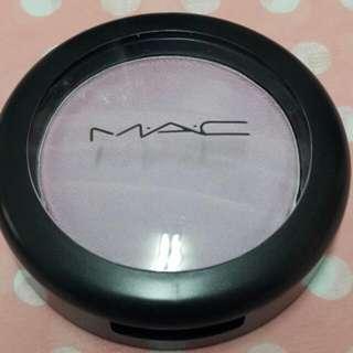 (保留)(全新)MAC腮紅