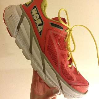 Hoka One One Running Shoes