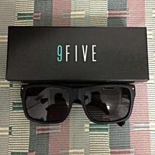 9Five Sunglasses for Sale!