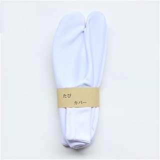 日式足袋 和服襪(暫停