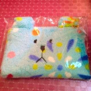 (全新)Craft 化妝袋