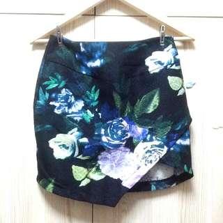 Editor's Market Skirt
