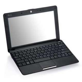 Asus Eee PC N450