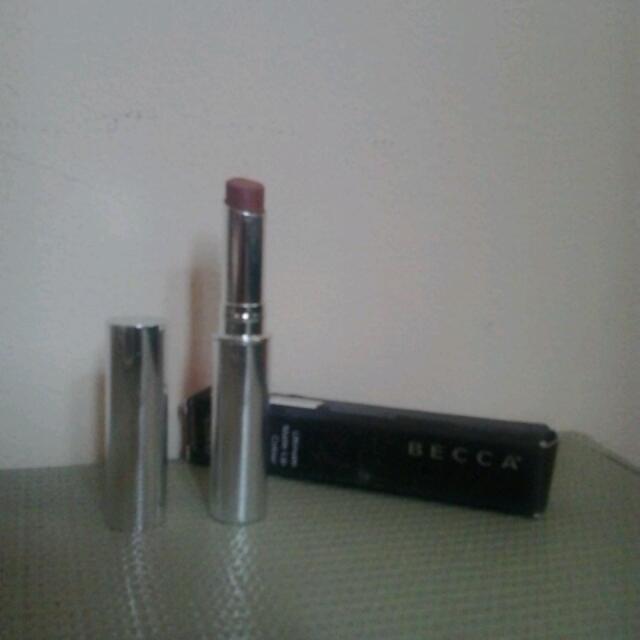 BECCA Ultimate Lipstick