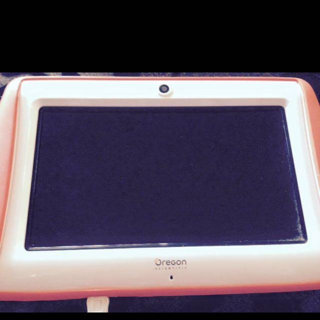 Meep Pad... Kids Tablet